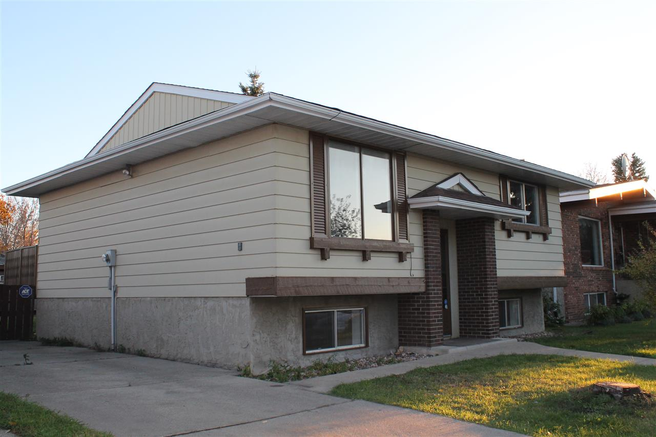 house for sale in edmonton