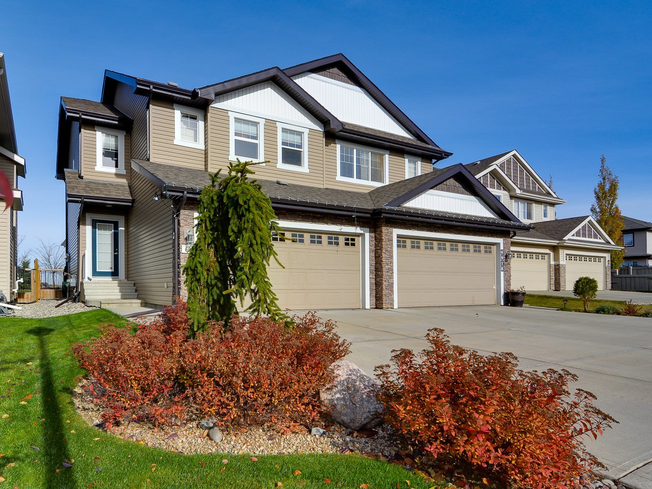 top edmonton real estate blog edmonton real estate news