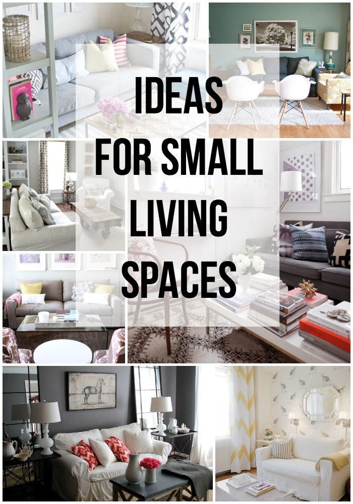 with many edmontonians embracing smaller living spaces so they can